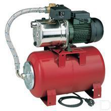 Centrifugaalpomp Aquajet-inox 92m/20h productfoto