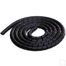 Bundel-spiraal 6mm productfoto