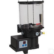 Pomp L-EGP2-4,5-XCU12VDC productfoto