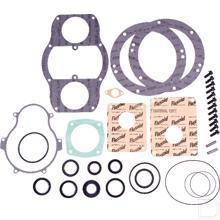Reparatieset MEC13500 L.L. productfoto