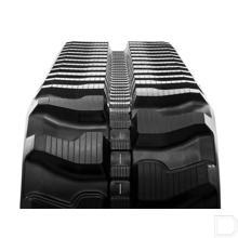 Rubber track Camso SD productfoto
