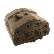 Stuurventiel G1 5 13-18 productfoto