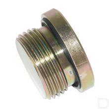 Plug 1/8 BSP productfoto