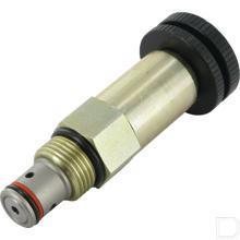 2weg st.reg.ventiel B-0-K productfoto