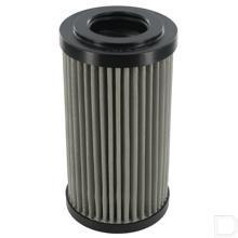 Filterelement CU100M60N 60µm metaal productfoto