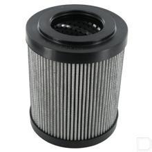 Filterelement CU200M90N 90µm Metaal productfoto