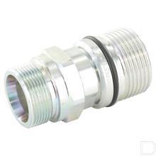"Snelkoppeling 1"" 25mm M42x2,0 30S productfoto"