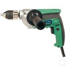 Boorschroefmachine 710W D13VGWUZ productfoto