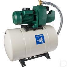 Centr.pomp Aquajet 151M/80G productfoto