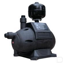 Booster silent Hydrofoorset 5m productfoto