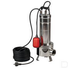 Dompelpomp Feka 1000VS M-A productfoto