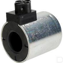 Spoel 24V DC voor DFE 20 productfoto
