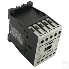 Hulprelais DILA-22(24VDC) 2m 2v productfoto