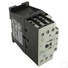 Magneetschakelaar 32A 15kW productfoto