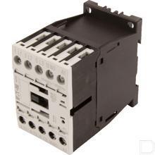 Magneetschakelaar 9A, 4kW productfoto