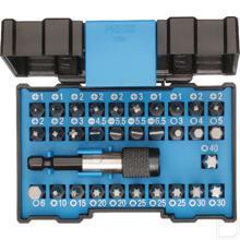 Bit-Box Allround 32-delig productfoto