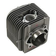 Cilindermodule productfoto