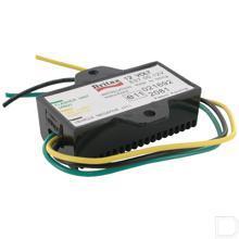 Oplader LED 12V productfoto