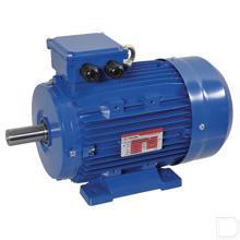 Elektromotor 7,5kW productfoto