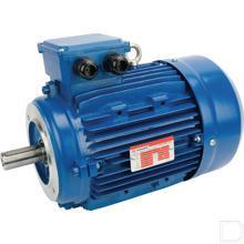 Elektromotor 4kW productfoto