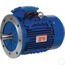 Elektromotor 5,5kW productfoto