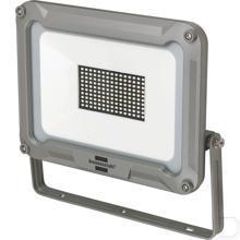 Bouwlamp LED 8850lm 100W JARO productfoto