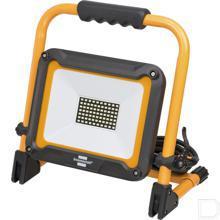 Bouwlamp LED 4770lm 50W JARO productfoto