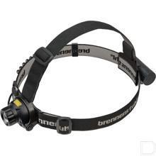 Hoofdlamp LED SL400AF 400lm productfoto