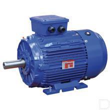 Elektromotor 15kW productfoto