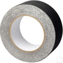 Anti-slip kleefband 50mm x 10m productfoto