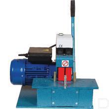 Slang-afkortmachine 230V productfoto