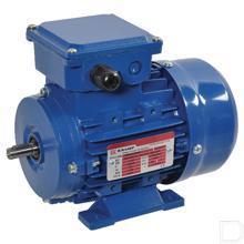 Elektromotor 0,25kW productfoto