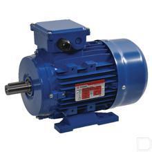 Elektromotor 2,2kW productfoto
