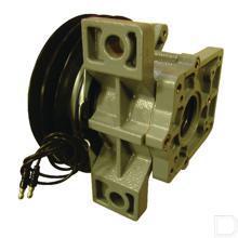 EM coupling 12V. 14 Kgm. productfoto