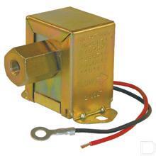 Electrische opvoerpomp 12V productfoto