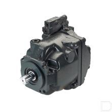 ER-L-100B-LS-25-20-NN-N-3-S2NL productfoto