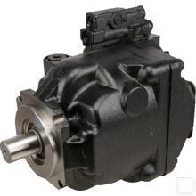 ER-R-100B-LS-25-20-NN-N-3-K5NL productfoto