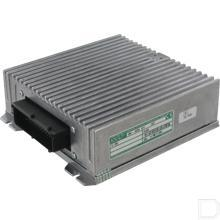 PLC-IO Type B 24DO-4A productfoto