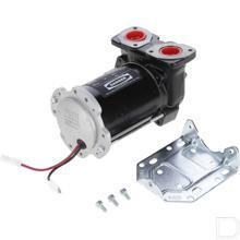 Dieselpomp, BP3000, 12 V productfoto