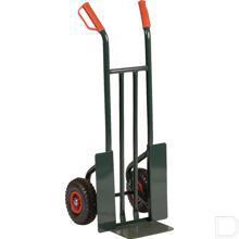 Steekwagen K300 300kg productfoto