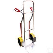Steekwagen Alu 200 NML flex productfoto