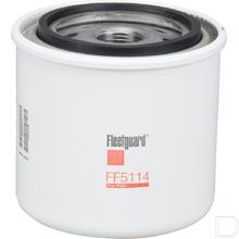 "Brandstoffilter 3/4"" - 16UNF H=82mm productfoto"