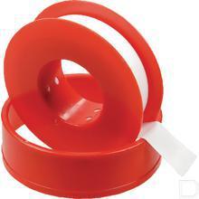 Teflon tape 0,1mm - 12m productfoto