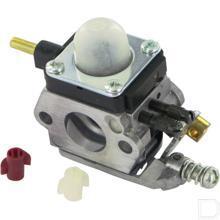 Carburateur Zama CIU-K54A productfoto