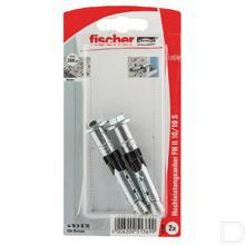 Anker plug FH 10/10 (2) productfoto