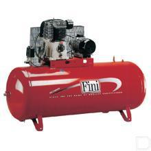 Compressor BK 119-500F-7,5-TA productfoto
