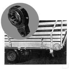 Vrijloop 35mm productfoto