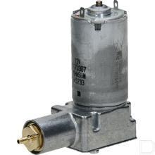 Compressor 12V  productfoto