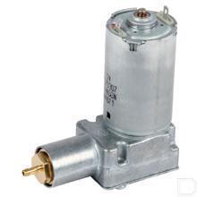 Compressor 24V  productfoto