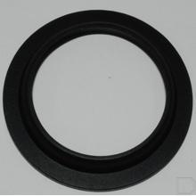 Ring rubber  productfoto